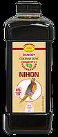Cоевый соус DanSoy Nihon 1 л ПЭТ (ДанСой Нихон)