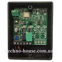 XR4 868 Внешний радиоприемник 868 МГц, 4-канальный