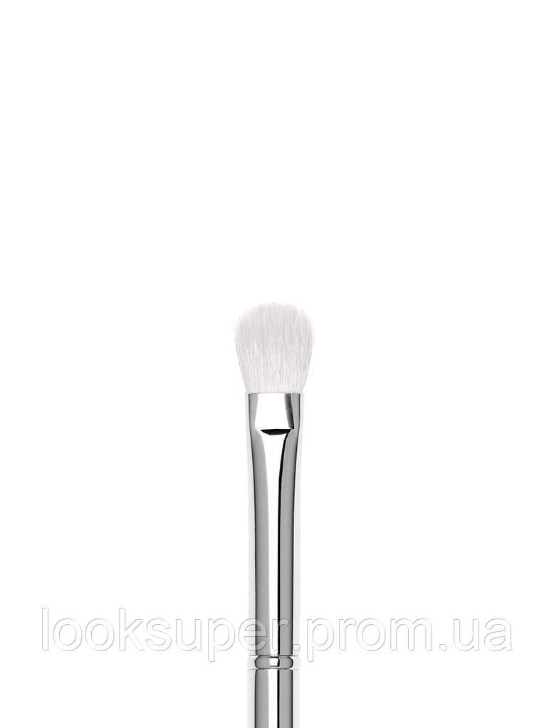 Средняя шейдерная кисть Kylie Cosmetics #12 MEDIUM SHADER BRUSH