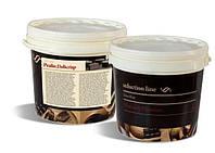 Пралине с фундуком, молочным шоколадом и криспами (PRALIN DELICRISP CLASSIC), IRCA, Италия (от 1 кг), фото 1
