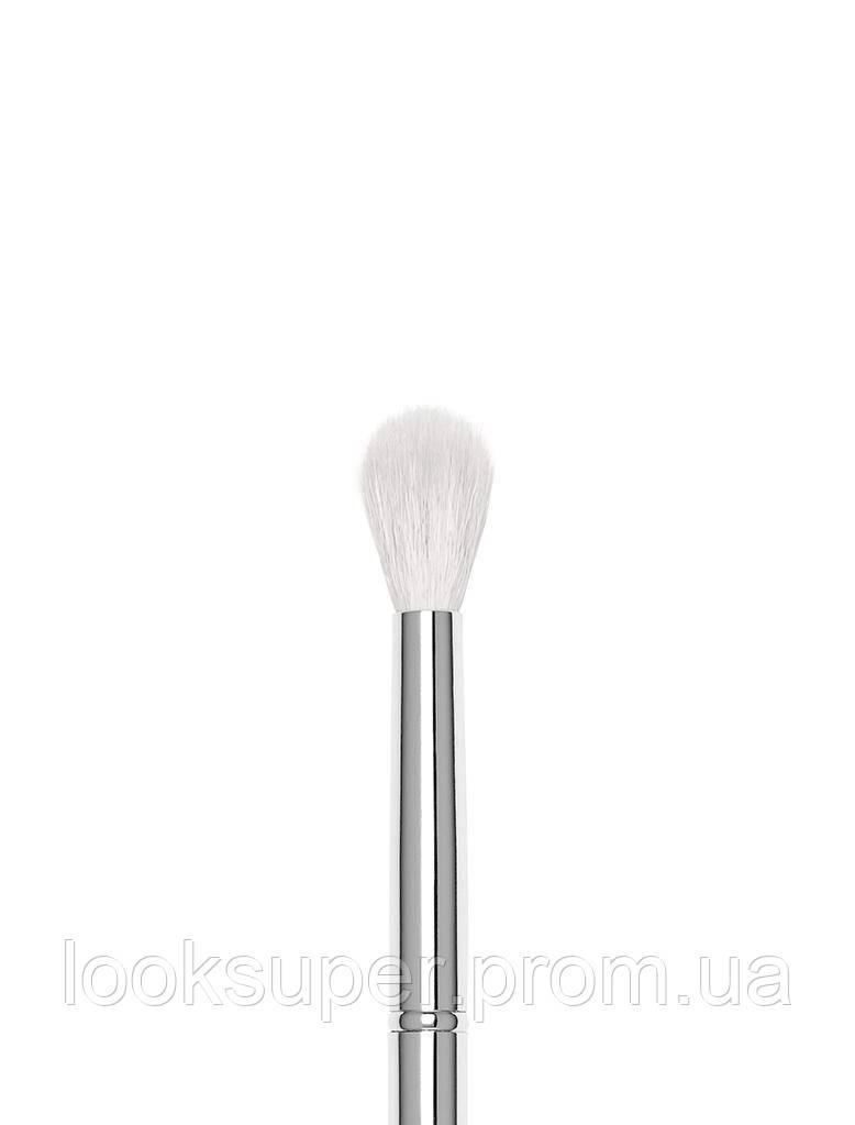 Коническая кисть Kylie Cosmetics #15 TAPERED BLENDING BRUSH