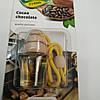 "Авто освежитель воздуха ""Шоколад какао"" 5мл. (made in Germany)"