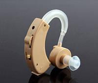Слуховые аппараты Cyber Sonic