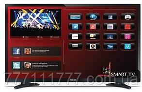 Телевизор Nikai 32'' HD Ready Smart TV (NTV3200SLED) Гарантия!