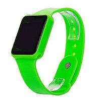 Часы наручные LED Watch Sport