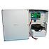 GSM сигнализация GSM-ХИТ-box V3, фото 2