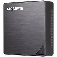 GIGABYTE BRIX (GB-BRI3-8130), фото 1