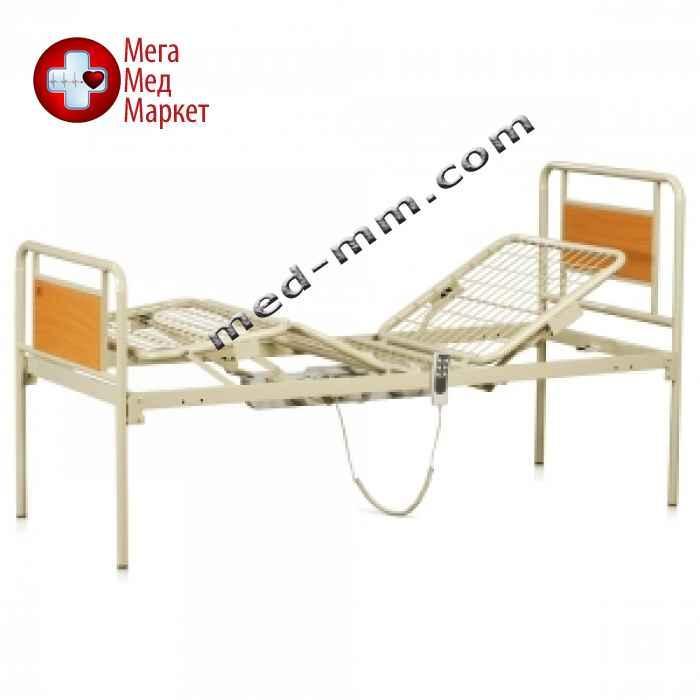 Кровать функциональная с электроприводом 91V