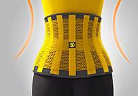Утягивающий и поддерживающий пояс для похудения Hot Shapers Power Belt