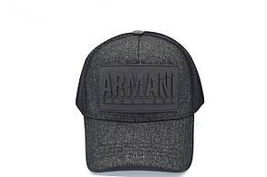Бейсболка тракер сетка Classic Armani (30419-1), фото 2