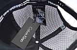 Бейсболка тракер сетка Classic   Jeans (30419-9), фото 2