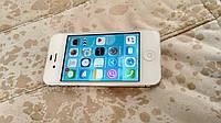 Apple iPhone 4S, Неверлок, 16Гб #193897