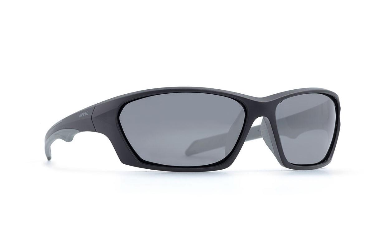 Мужские солнцезащитные очки INVU модель A2816C