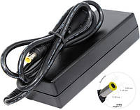 Зарядное устройство для ноутбука SAMSUNG 19V 4.74(65W)