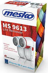 Машинка для видалення катишків MESKO MS 9613