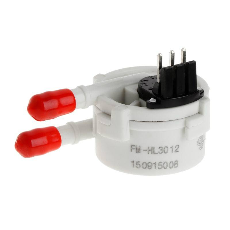 Датчик протока FM-HL3012, 75-570 мл/мин
