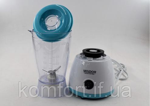 Блендер Mixdor MX-703A, фото 2