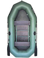 Надувная лодка BARK B-260