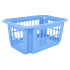 Корзина для складирования и хранения вещей - 10л, фото 2