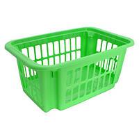 Корзина для складирования и хранения вещей - 30л