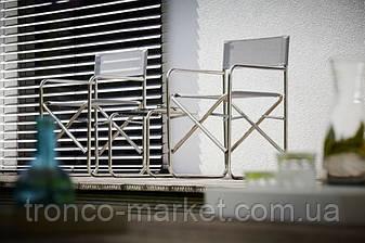 Кресло-шезлонг Regista (Италия), фото 2