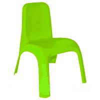 Набор детской пластиковой мебели, фото 2