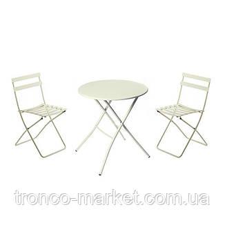 Набор мебели  Spring&Sirio от Fiam (Италия), фото 2