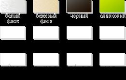 Стеллаж универсальный - 5 полок, фото 2