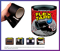 Водонепроницаемая изоляционная лента Super Strong Flex Tape, Качество