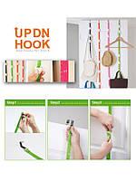 Органайзер для сумок Updn Hook, Качество