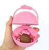 Кукла-сюрприз LQL в шарике, с аксессуарами,Cюрприз кукла в яйце,Кукла-шарик LOL!Акция, фото 6