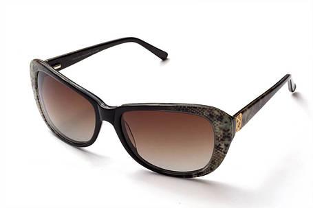 Женские солнцезащитные очки Persona модель S4820A, фото 2