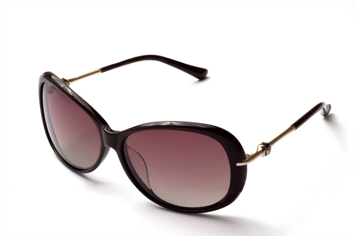 Жіночі сонцезахисні окуляри Persona модель S4803B