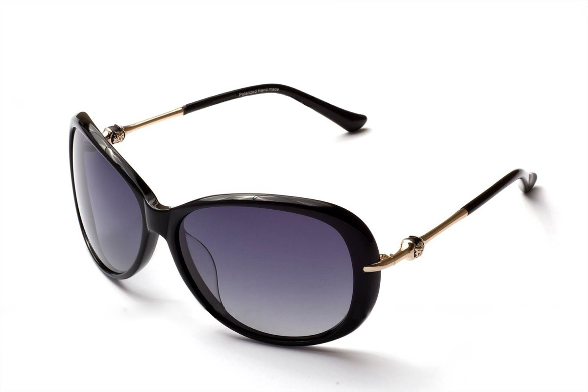 Женские солнцезащитные очки Persona модель S4803A