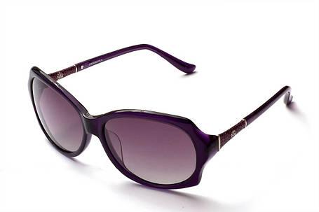 Жіночі сонцезахисні окуляри Persona модель S4801C, фото 2