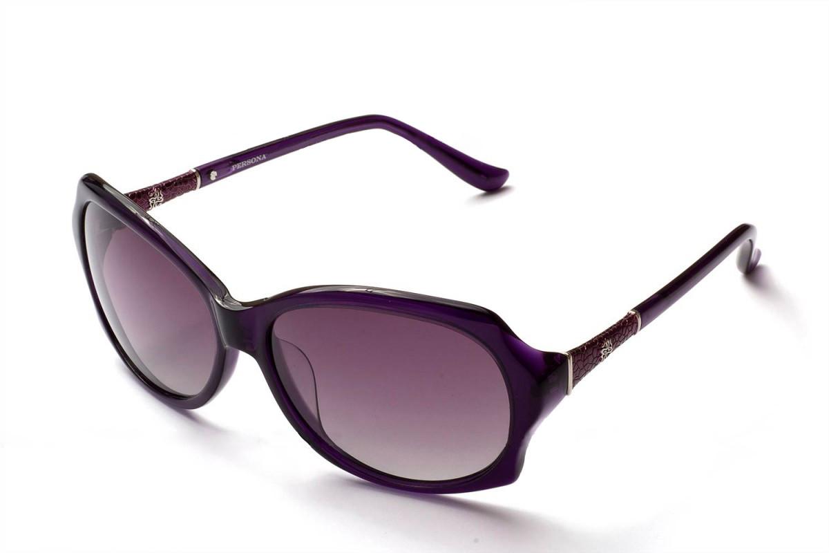 Женские солнцезащитные очки Persona модель S4801C