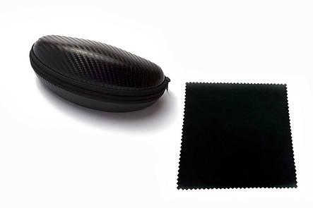 Женские солнцезащитные очки Persona модель S4801C, фото 2