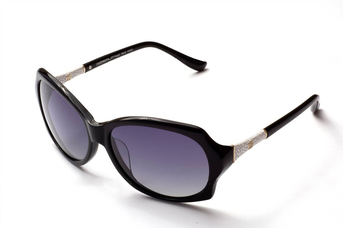 Женские солнцезащитные очки Persona модель S4801A