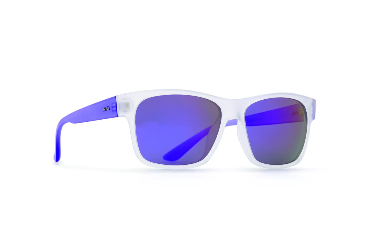 Солнцезащитные очки INVU модель T2500C