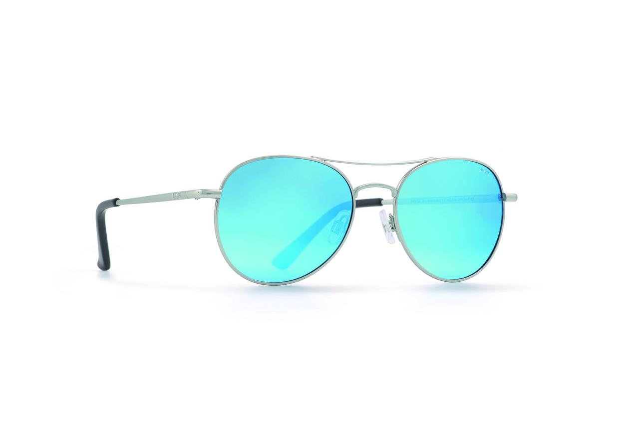 Жіночі сонцезахисні окуляри INVU модель T1700E