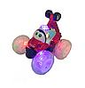"""Детская трюковая машина на радиоуправлении,Машинка - перевертыш """"Безумная Гонка"""" 9778!Акция, фото 4"""