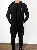 Спортивный мужской костюм Philipp Plein, филипп плейн, фото 1