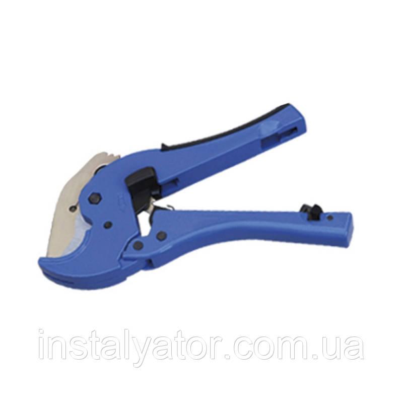 Ножницы д/обрезки труб(Д16-40) 003 (В.О.)