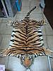 Коврик шкура Тигра (3 размера), фото 2
