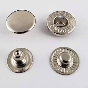 Кнопка одежная