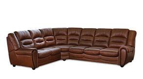 Кутовий диван Олімп, фото 2