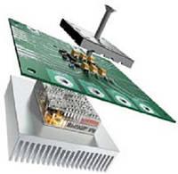 Разработка промышленной силовой электроники, фото 1