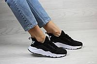Кроссовки Nike 7484 черные, фото 1