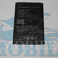 Аккумулятор lenovo A369/A369i (BL203) Orig