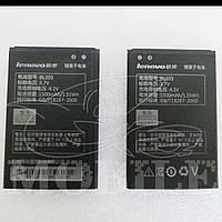 Аккумулятор lenovo A369i/A269/A308T/A278T (BL203/BL214) 1500mAh